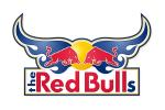 Red Bulls Salzburg Hockey